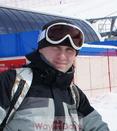 Знакомства с AlekseyNemtsov