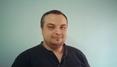 Dating Aleksey Chumakov