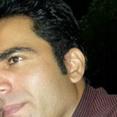 Знакомства с Farshid