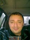 Знакомства с Sergey