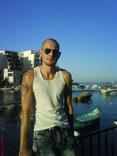 AlexRuss85 :  Hi !!!
