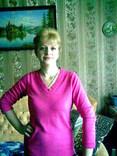 Знакомства с ElenaRudaya